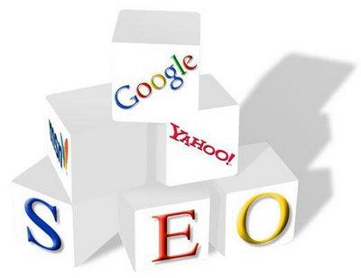 what-does-seo-stand-for