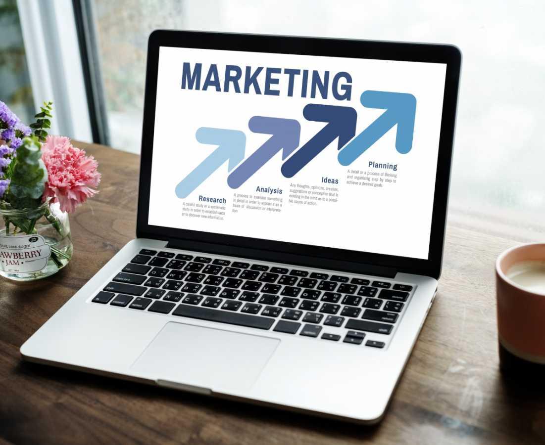 Why Do We Need Marketing