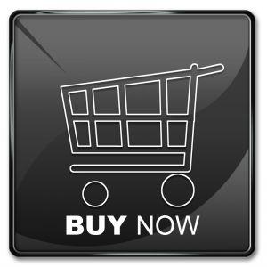 History of eCommerce