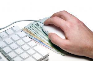 Pay per Click (PPC) vs. Pay per Impression (CPM)