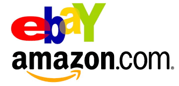How to Scrape and Crawl Data from Websites Like Amazon.com and EBay