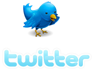 Does Twitter Affect SEO and Google Rankings?