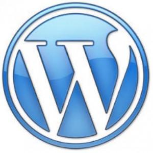 Dynamic Google Analytics Event Tracking for WordPress