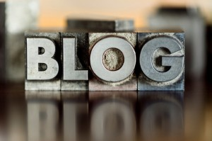 How to Set Up an SEO Friendly Blog