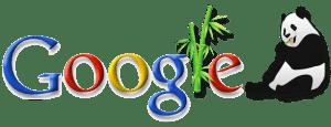 Google Panda UpdateGoogle Panda Update
