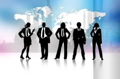 Build an Expert SEO Team