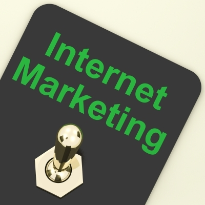 Using Internet Marketing tools for SEO