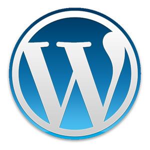 10 Free WordPress Plugins for Great SEO