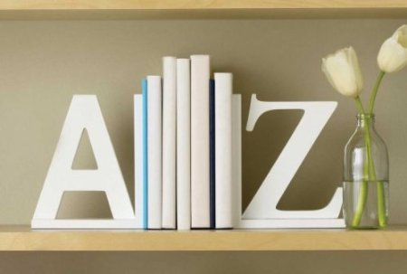The A-Z Guide for Copywriters