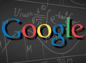 Google Algorithm Changes