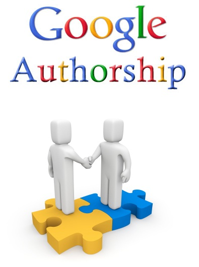 Pros and Cons of Google Authorship for Businesses