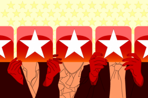 Vayama Reviews: How Yelp Works