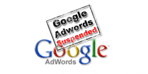 How to Reinstate or Recover a Banned Google AdWords Account