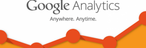 5 New Cool Features In Google Analytics