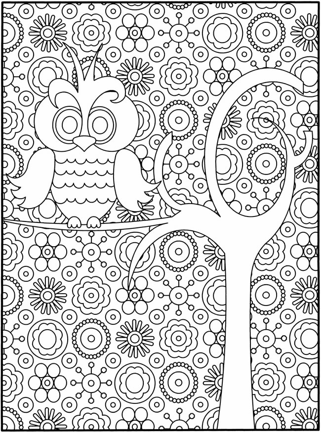 owl_coloring_pages
