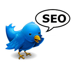 Should I Use Twitter in My SEO Strategy?