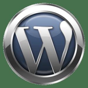 wordpress for redesign