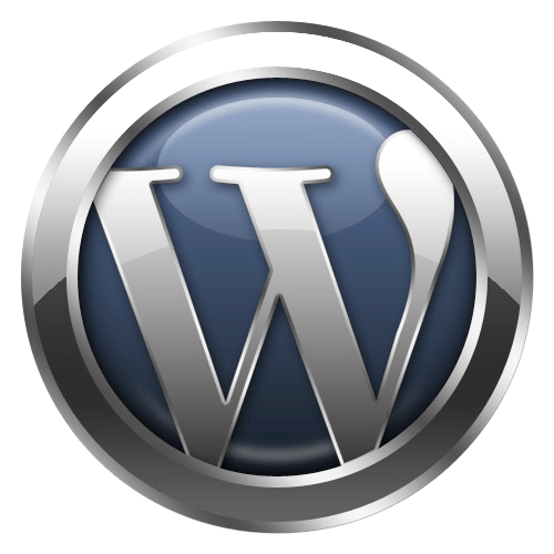 wordpress for redesign