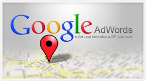 Local PPC Google Adwords