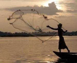 cast a wide net for guest blog posts