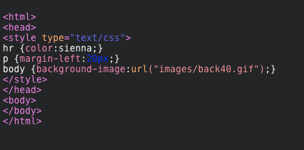 inline-small-css2