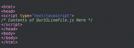 inline-small-js2