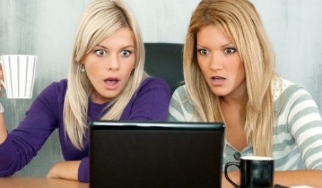 Banned from a Social Network? Avoid Sketchy Moves on Facebook, Linkedin, Twitter and Google Plus