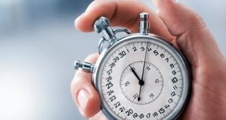 speed optimization for websites