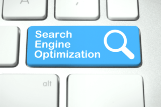 optimize your blog with google analytics and webmaster tools data