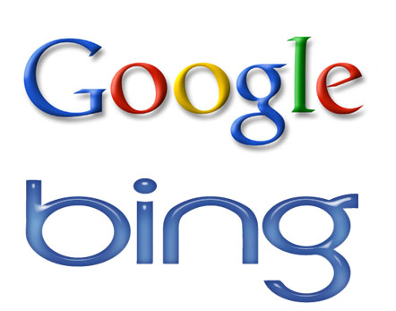 what video marketers can learn from google and bing commercials