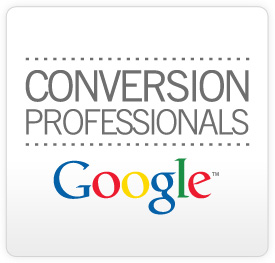 How to Optimize Your Google Adwords Campaign & Conversions