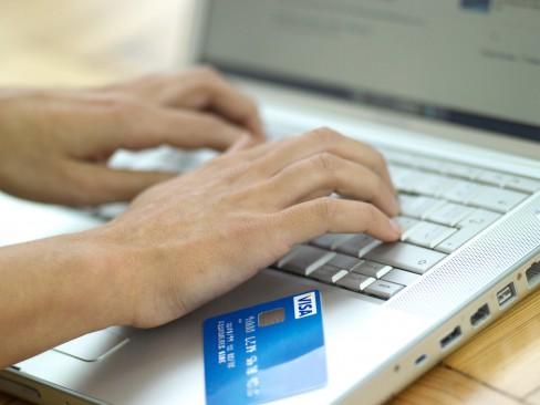 convert online customers
