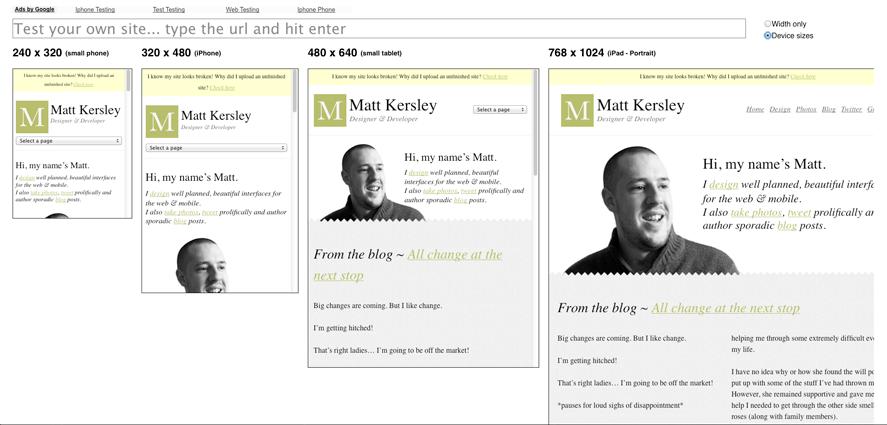 Matt-Kersley-Responsive