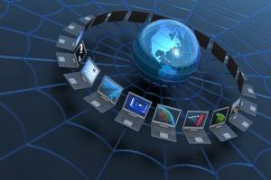 Online Community in Internet Marketing