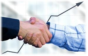 Strategic Internet Marketing Partnerships