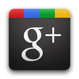 googleplus authorship for seo
