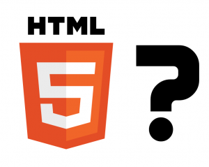 HTML5 Tags for SEO from a Search Engine Point of View