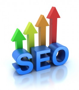seo for colleges universities