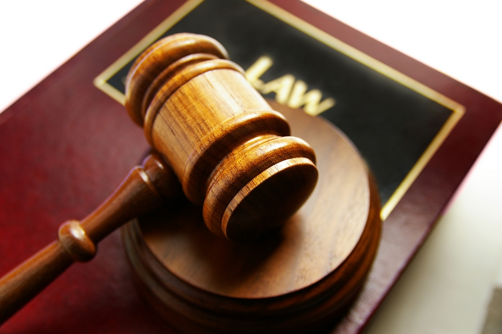 How to Remove Online Defamation (Review) Using Legal Action