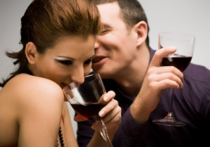 How to Get Lucky On the First Date aka How to Convert Your Customers on the First Visit