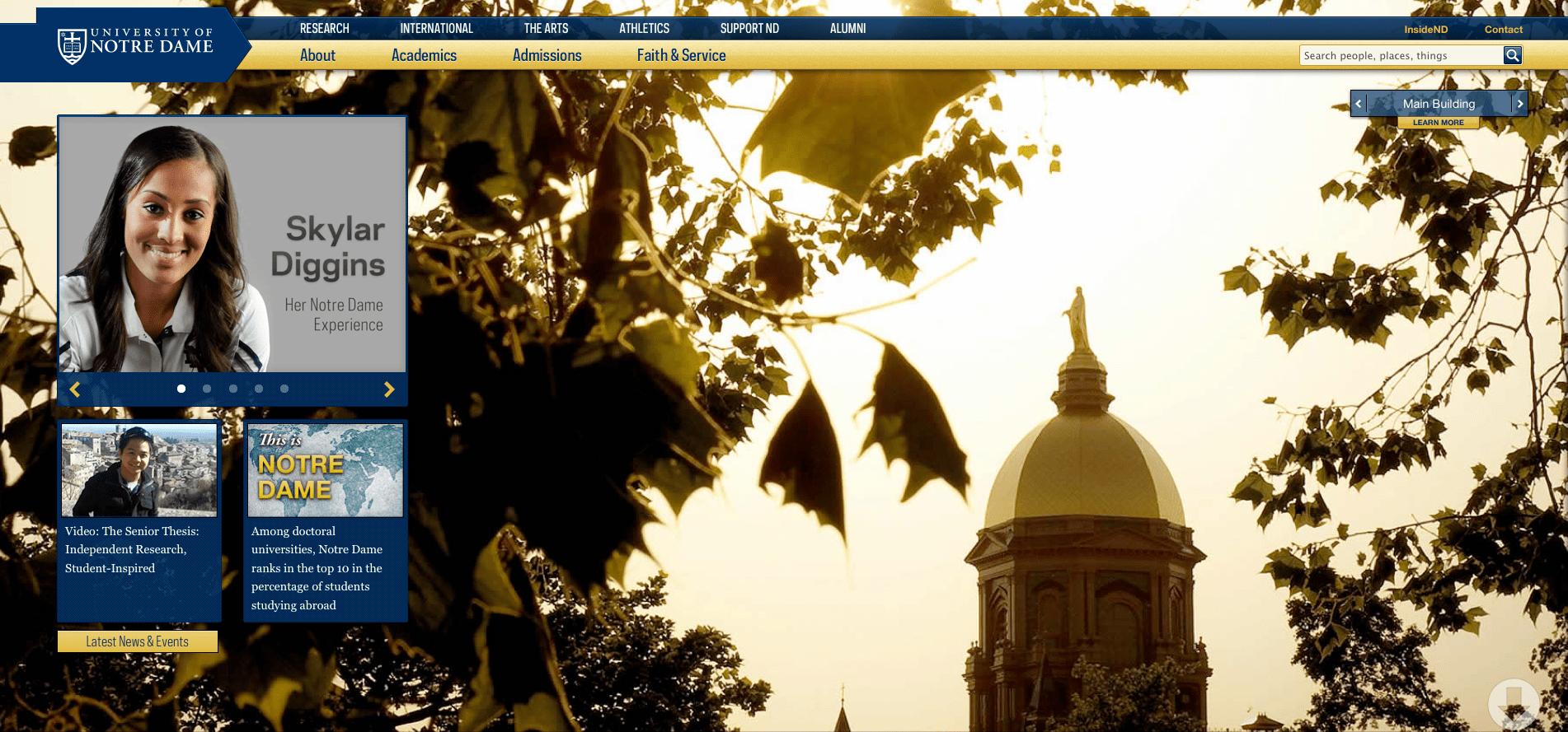 NotreDame_desktop