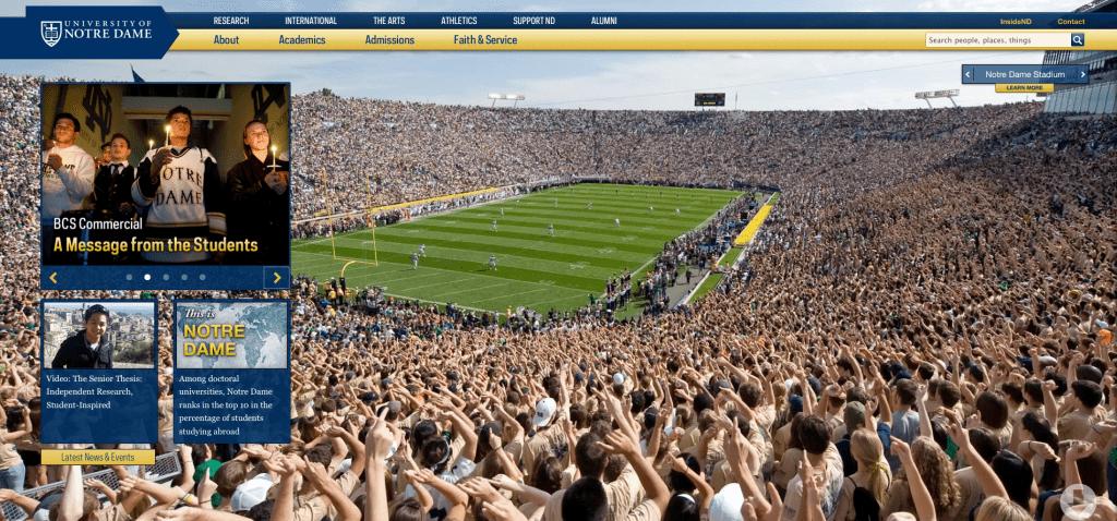 NotreDame_stadium