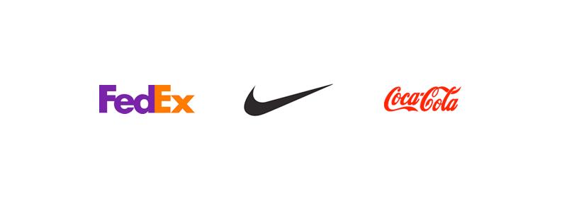 How to design a logo a comprehensive guide for Easy way to create a logo