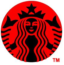 starbucks-logo-yikes