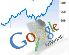 How to Use Google Adwords Data for SEO