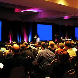 design-conference