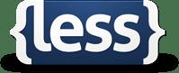 logo_less