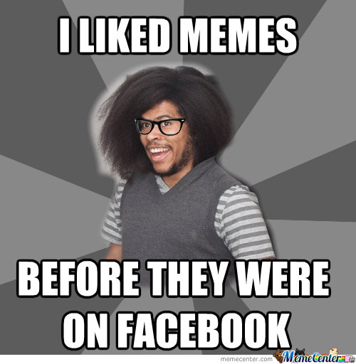 How to revamp your social media strategy by creating your own how to revamp your social media strategy by creating your own memes and graphics sciox Images