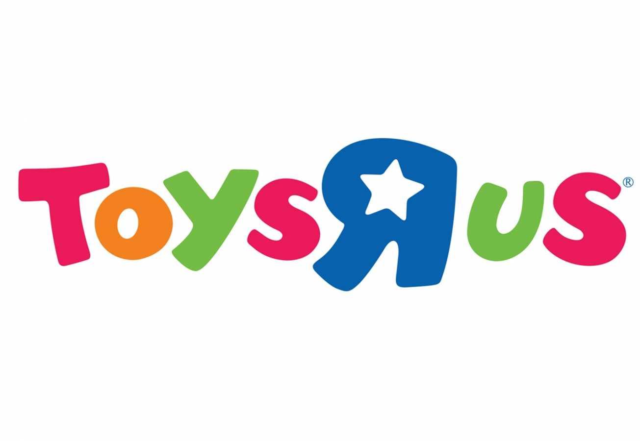 toysrus-today
