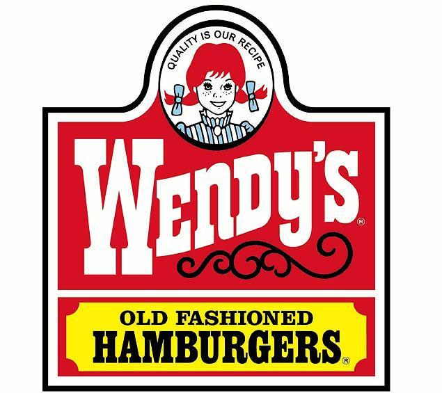 wendys-orig